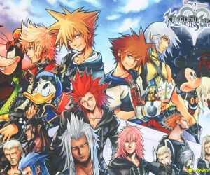 KH2remix_Launch (1 of 9)