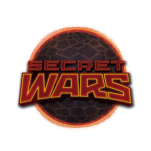 Marvel Comics is ending 33 comics during Secret Wars