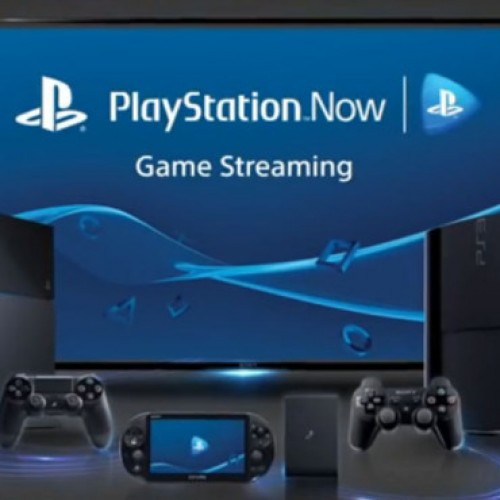 Samsung Smart TVs getting PlayStation Now service in 2015