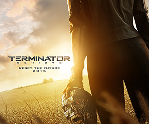 Terminator Genisys_Small_Teaser_Unrated_1Sht_V1