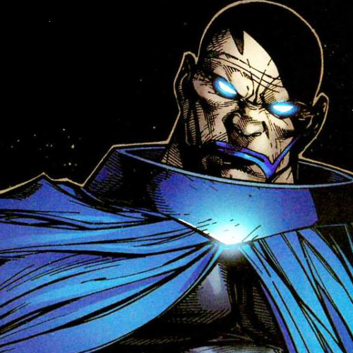 Apocalypse will have more 'humanity' in X-Men: Apocalypse