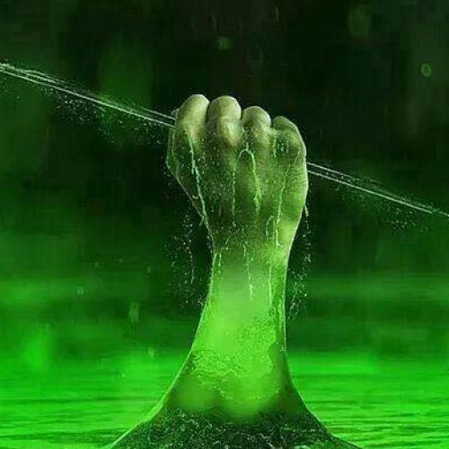 Arrow to introduce the Lazarus Pit?