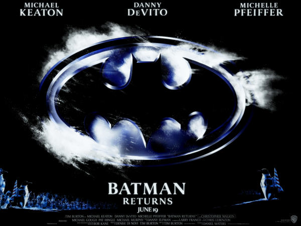 batman-returns-logo