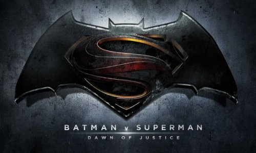 Batman v Superman: Dawn of Justice trailer to be teased this week?