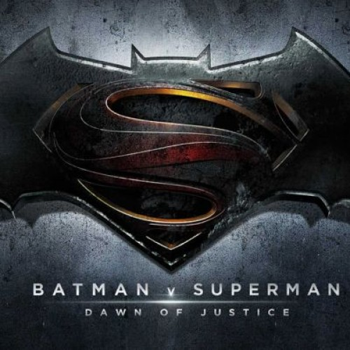 It's here! The Batman v Superman: Dawn of Justice official synopsis