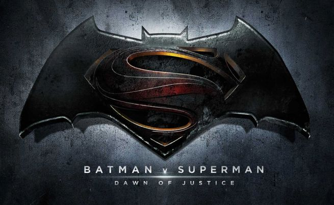 batman-v-superman-dawn-of-justice-logo-official-102632