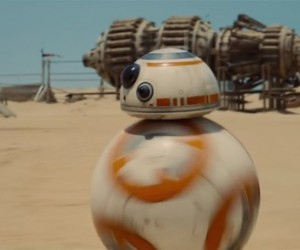 bb8- star wars