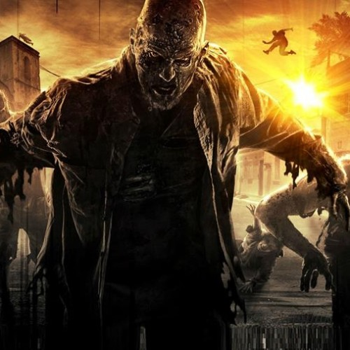 Dying Light gets a cool interactive video