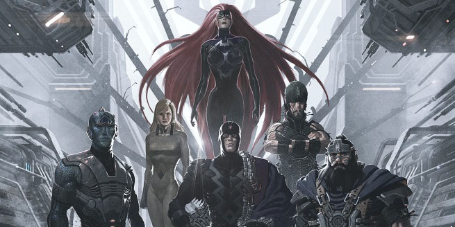 inhumans-uscvr-color-preview-14-114306 thumb