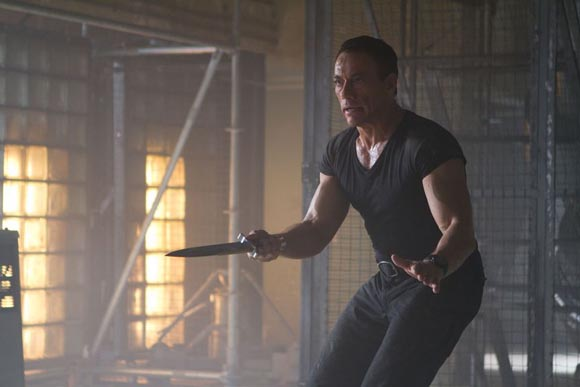 jean-claude-van-damme-is-back-and-hes-bad-in-expendables-2