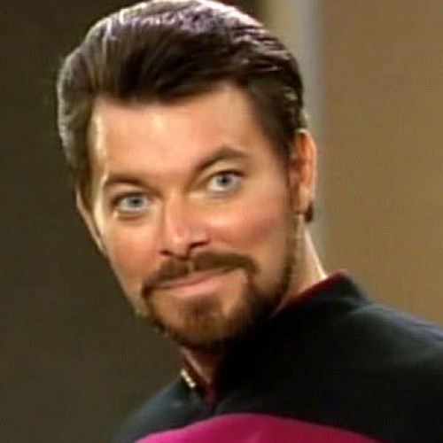 Jonathan Frakes contacted J.J. Abrams about directing Star Trek 3