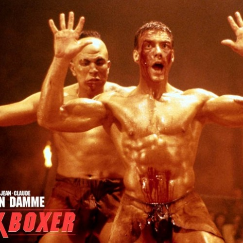 Jean-Claude Van Damme will return in the Kickboxer remake
