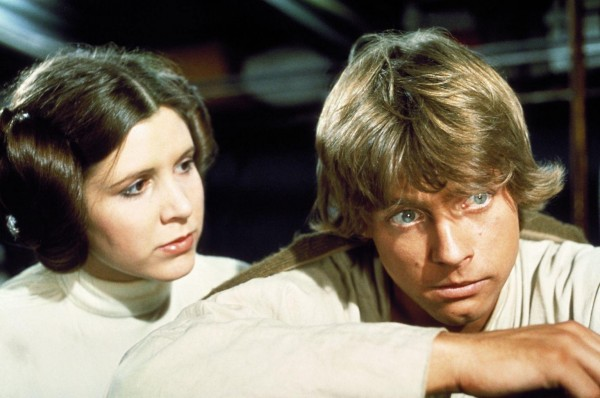 luke-leia-star-wars