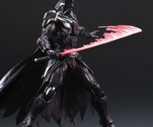 playartskai_darthvader_3