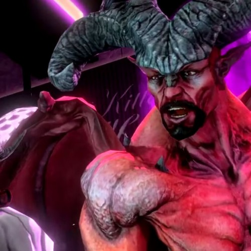 Saints Row: Gat Out of Hell musical trailer has fans divided