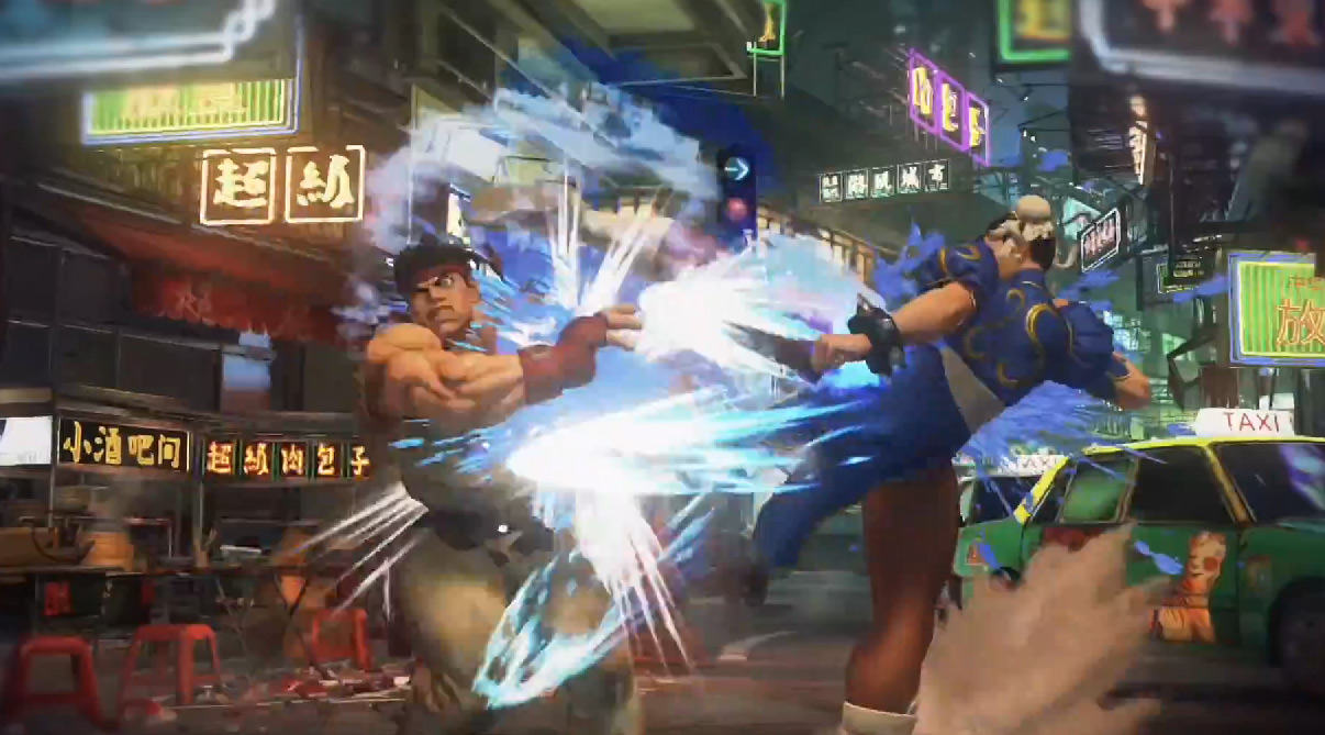 sf5gameplay