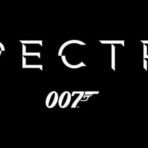 Cast and details revealed for SPECTRE