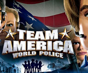 team-america-world-police-1168-16x9-large