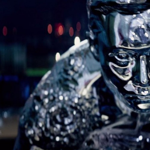 Terminator: Genisys teases the full trailer