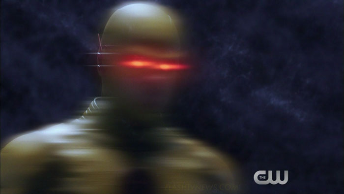 the flash reverse flash - 04