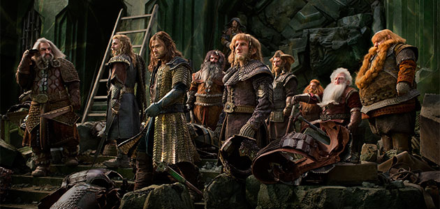 the_hobbit_battle_five_armies_1