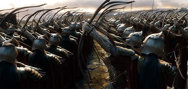 the_hobbit_battle_five_armies_2