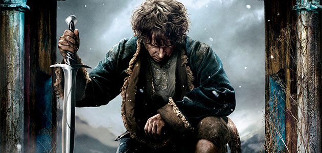 the_hobbit_battle_five_armies_header