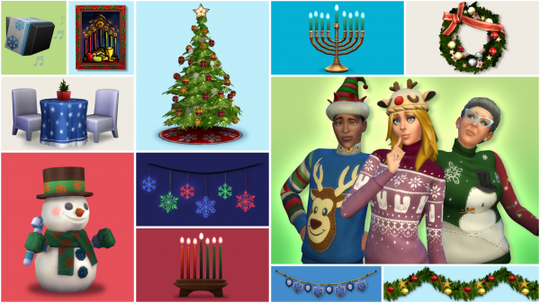 ts4_367_holiday_decor_01_003