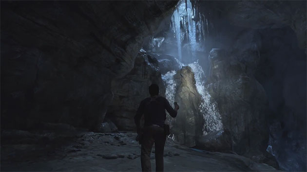 uncharted_4_a_thiefs_effects