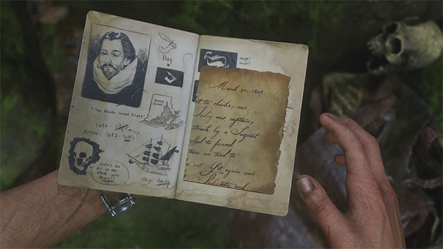 uncharted_4_a_thiefs_end_thomas_tew