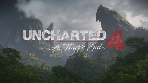 uncharted_4_a_thiefs_end_title