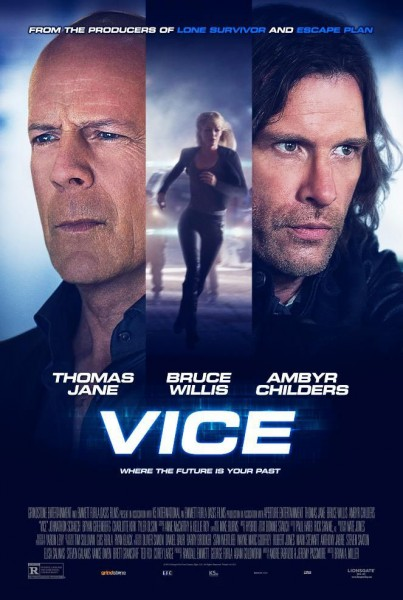 vice-poster-403x600
