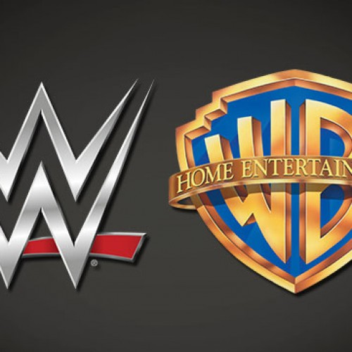 A new WWE mobile game is being created by Mortal Kombat developers
