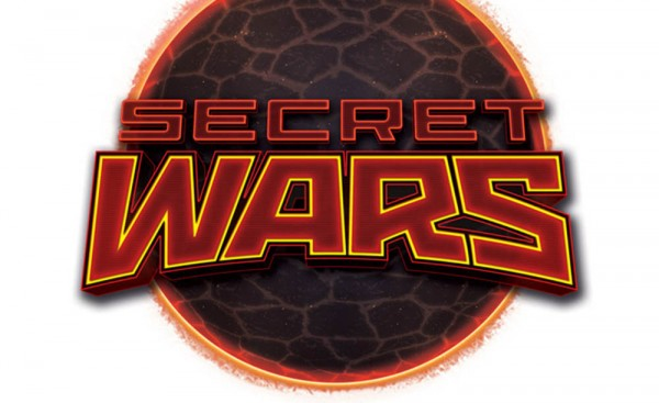 MarvelSecretWars thumb