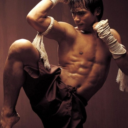 Furious 7 banned in Thailand because of Tony Jaa?