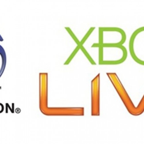 Xbox Live and PlayStation Network are powerless against DDOS Attacks