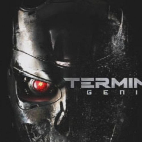 Terminator Genisys paradox explained – sort of