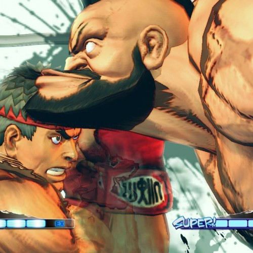 Don't miss out on EVO 2015, watch the fighting game streams here