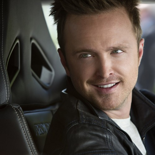 Aaron Paul comments on Star Wars' Han Solo spin-off rumors