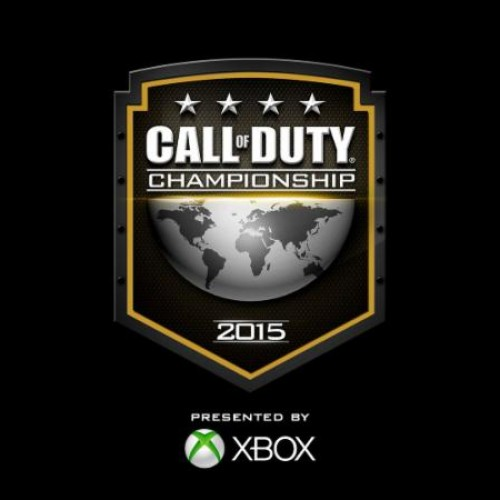 The Call of Duty Championship returns to Los Angeles in March
