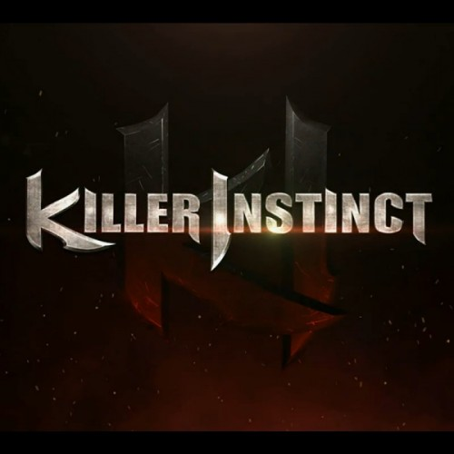 New Killer Instinct Season 3 characters and mode leaked