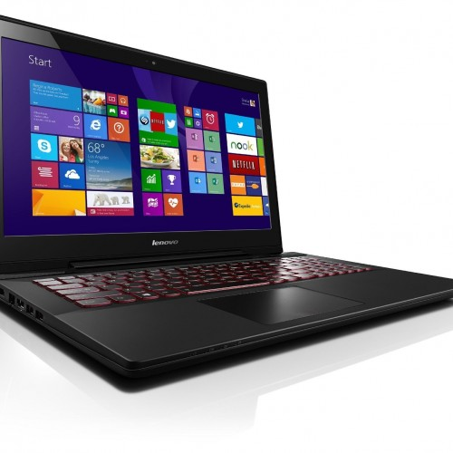 Nerdy deal of the day: Get a $1500 laptop for only $999 on Amazon