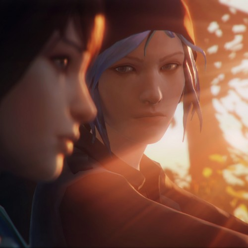 Life Is Strange episode 2 coming March 24
