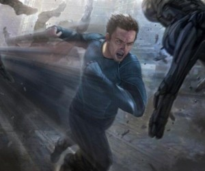 Official-Quicksilver-Concept-Art-The-Avengers-2-Age-of-Ultron-700x425