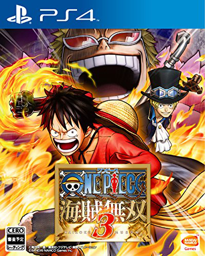 Pirate_Warriors_3_PlayStation_4
