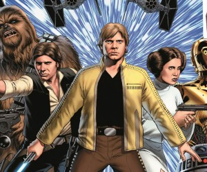 Star_Wars_1_Cover thumb