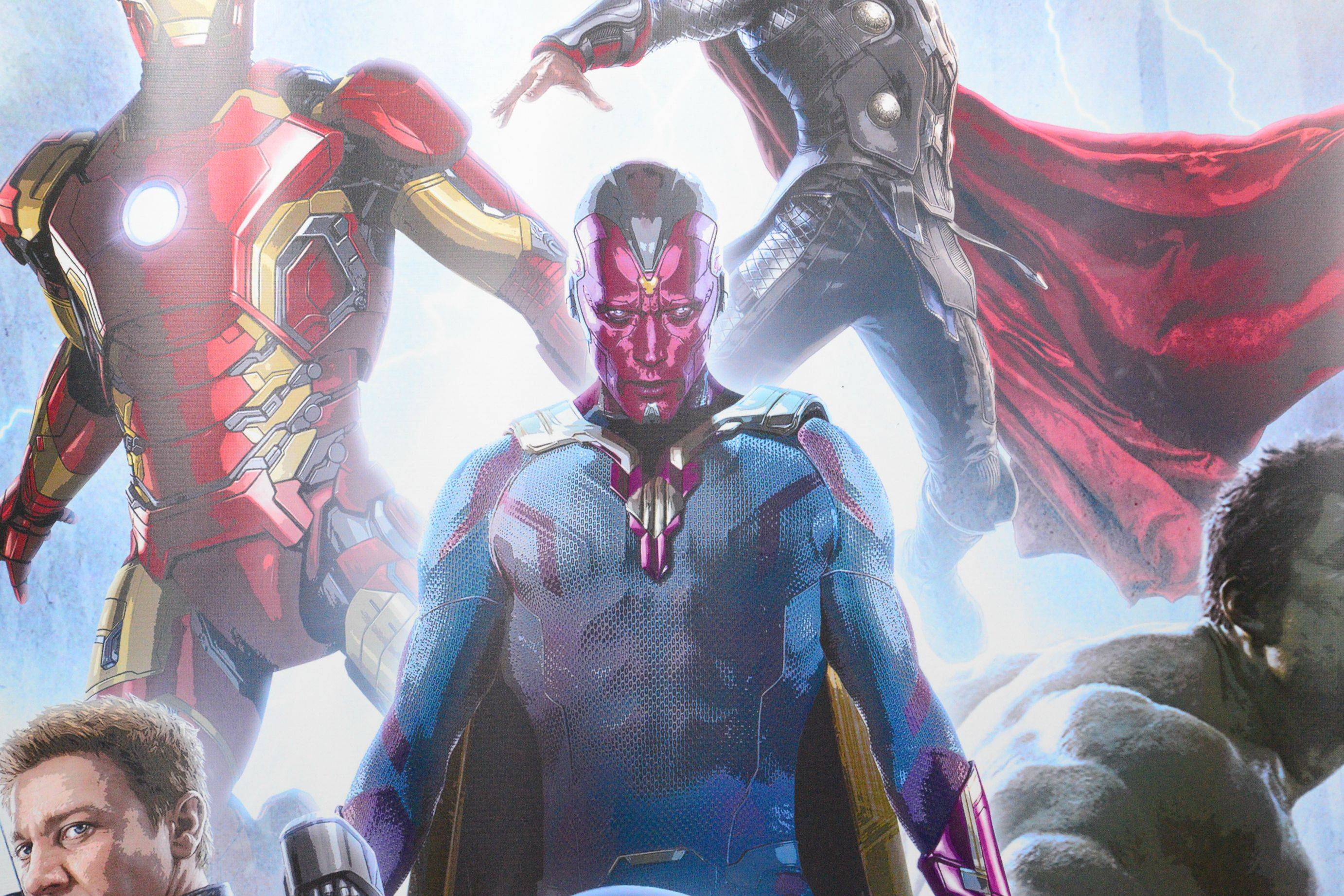 vision-avengers-2-age-of-ultron-image