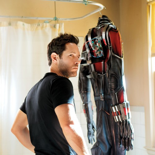 Major plot details and stills emerge for Marvel's Ant-Man