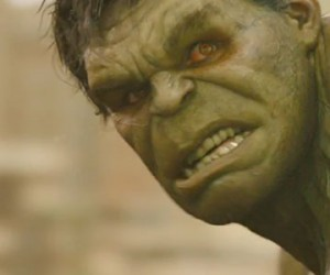 avengers_age_of_ultron_breakdown_the_hulk_pissed