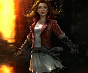 avengers_age_of_ultron_scarlet_witch